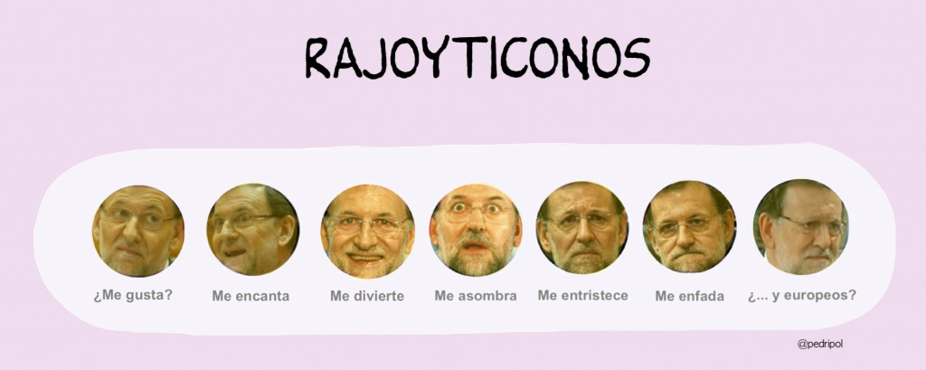 rajoyticonos