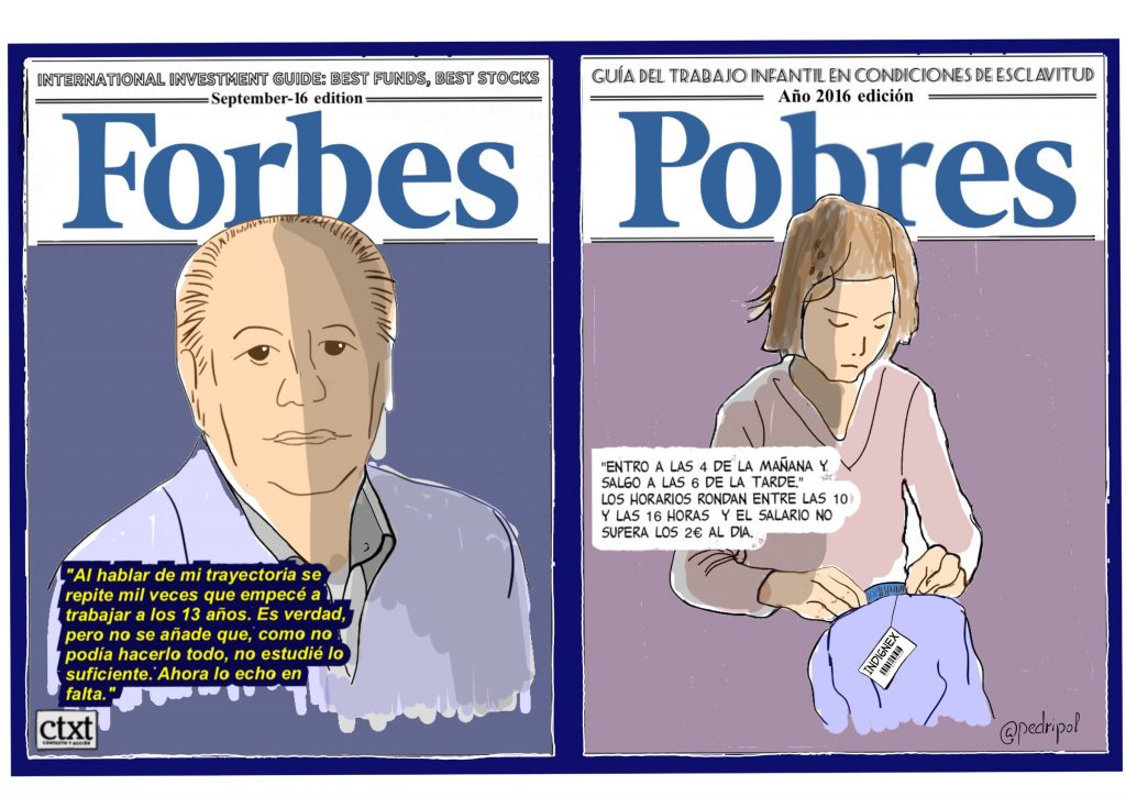 Forbes-Pobres