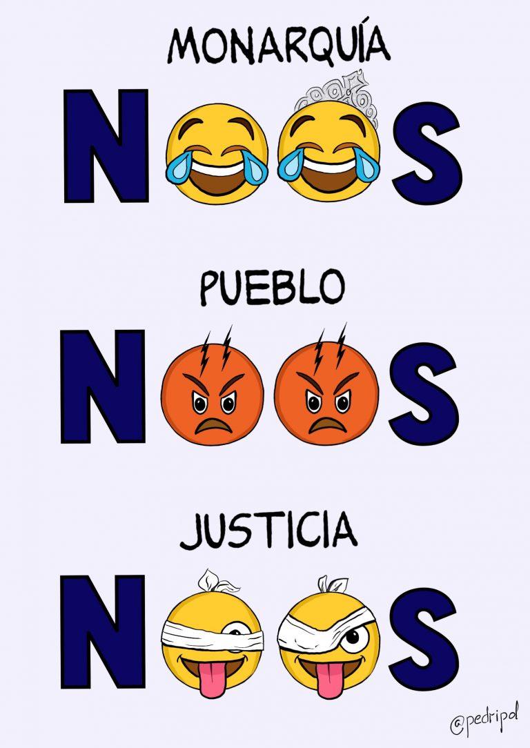 EmoticoNoos