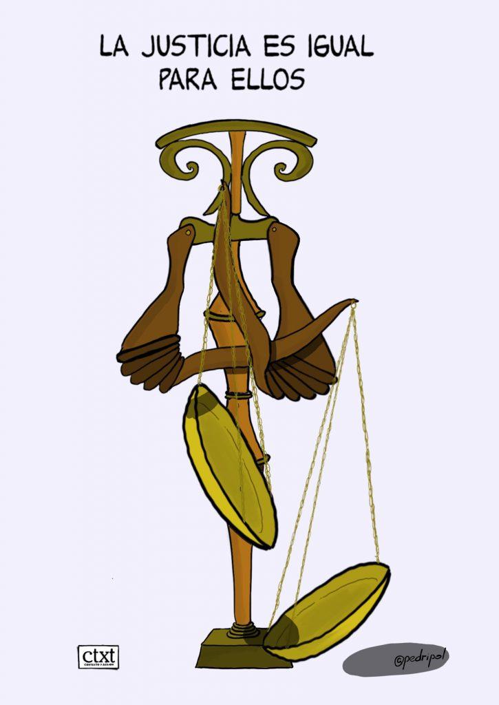 Ilustracion Sin Titulo (33)