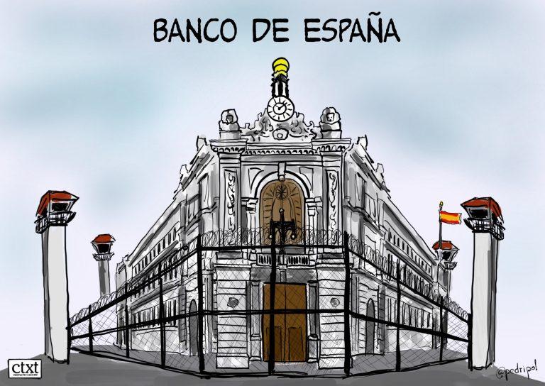 Nuevo Banco de España