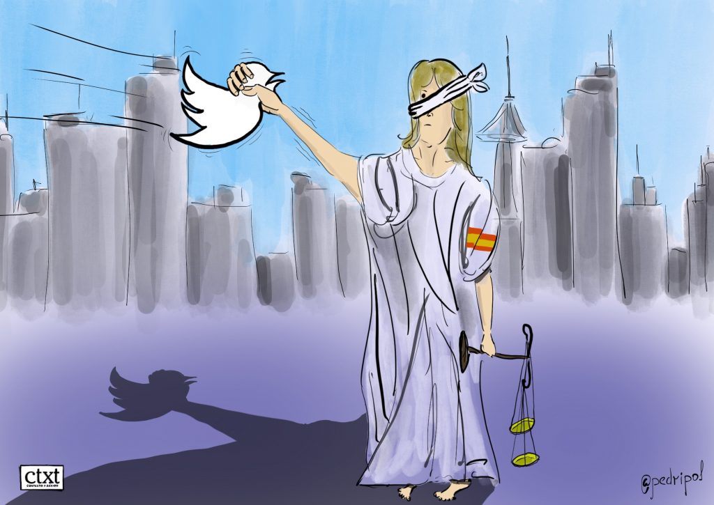 Ilustracion Sin Titulo (46)