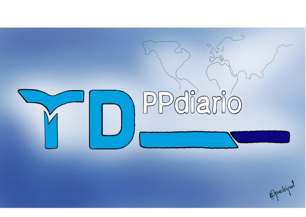 PPdiario