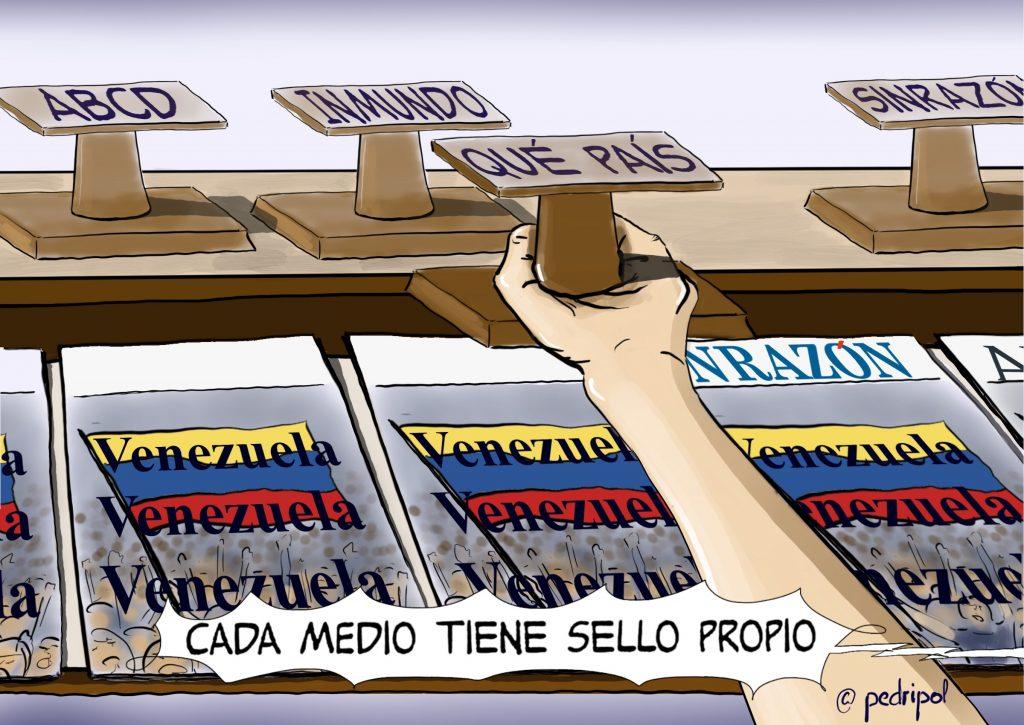 Ilustracion Sin Titulo (75)