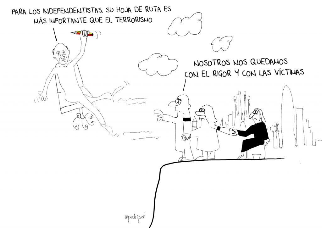 Ilustracion Sin Titulo (84)