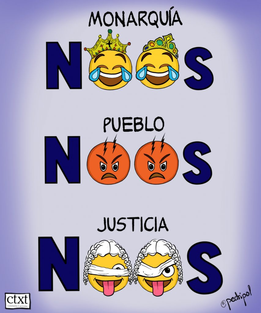 Emoticonòos