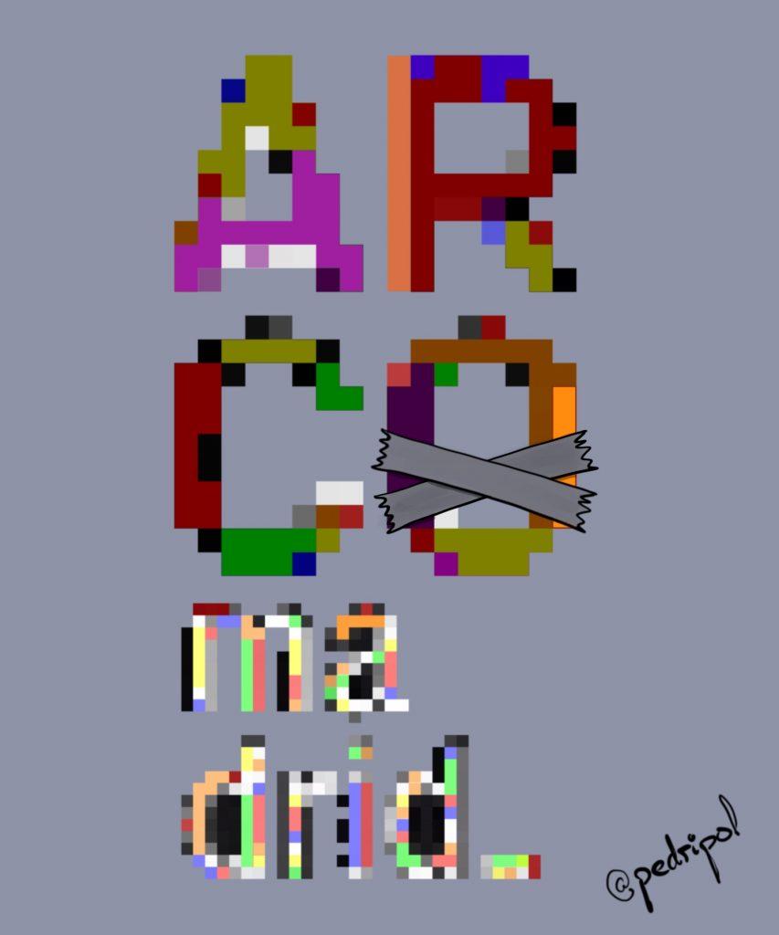 Ilustración Sin Título (68)
