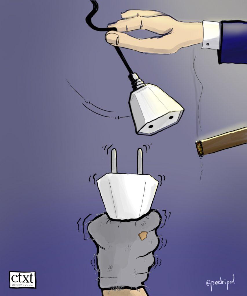 Ilustración Sin Título (99)
