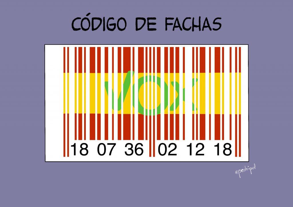 BD8484AC 9265 42EA B8B7 358FCB2D600A