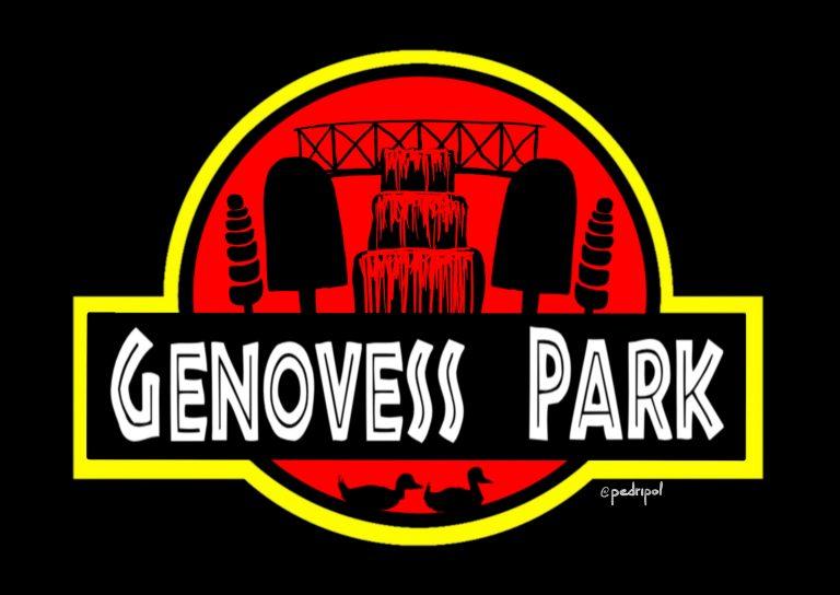 Genovess Park