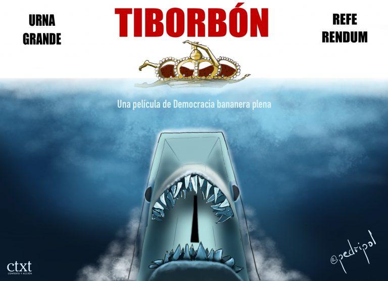 Tiborbón
